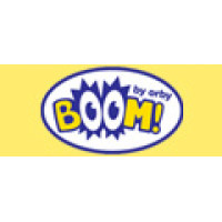 Orby Boom