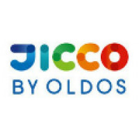 Jicco by Oldos